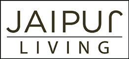 jaipur living logo