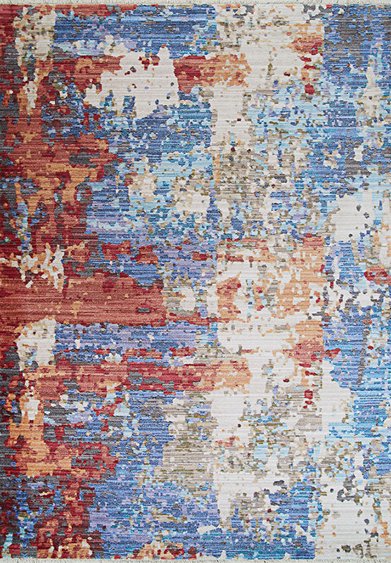 recondite mirage rug