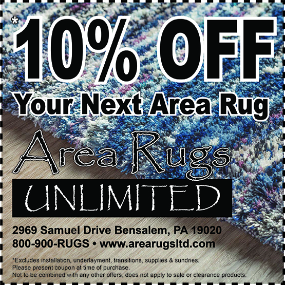 area rugs unlimited coupon