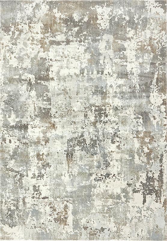 dynamic castilla cream rug