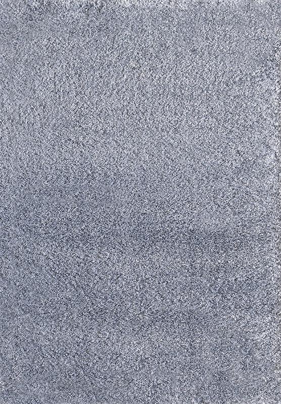 dynamic nitro lux blue rug
