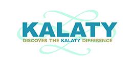 kalaty logo