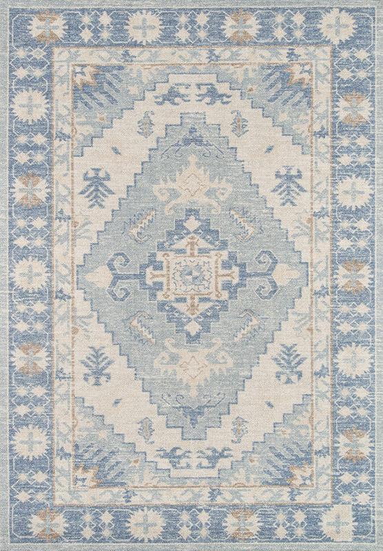 momeni anatolia blue rug