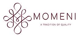 momeni logo